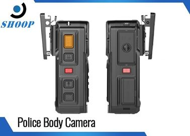 China GPS Infrared WIFI Security Guard Body Camera With Remoter One Year Warranty supplier