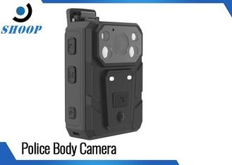 China Mini Wearable Body Camera law Loop Recording with 32GB Memory Capacity supplier