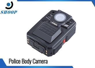China Hands Free Police Body Security Worn Camera HD 1080P Video Recoder Night Vision supplier