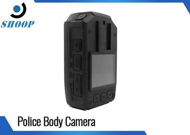 China Police Portable Body Worn Camera with 4G/Wifi GPS,1080P Porn Full Hd Camera supplier