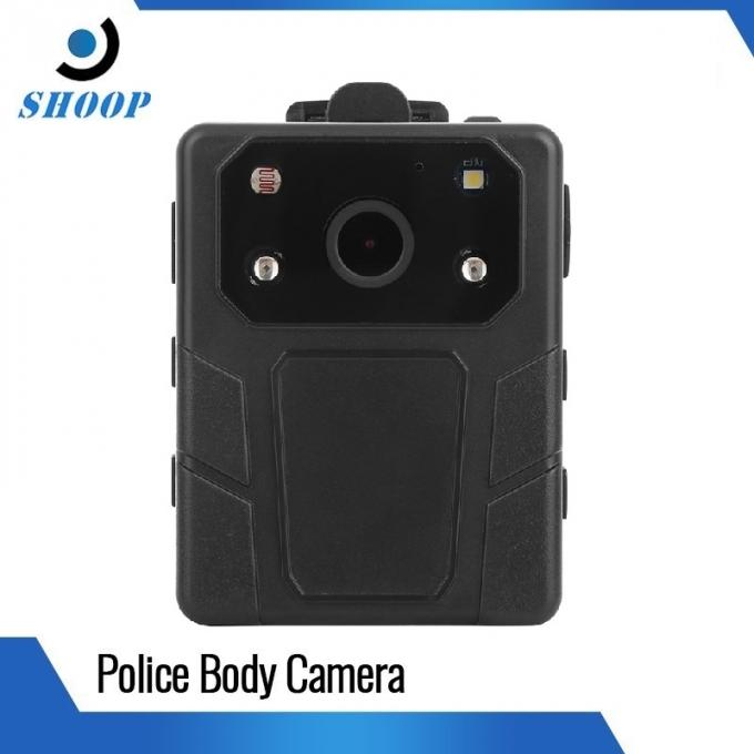 HD 1080P Recorder Wearable Body Camera Pros and Cons with 140 Degrees Wide Angle