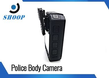 Body Worn Video Camera on sales - Quality Body Worn Video